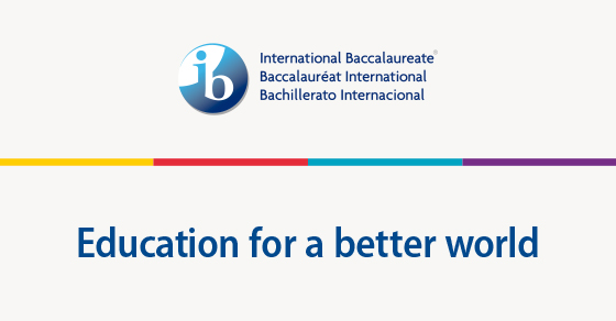 Diploma programme assessment | International Baccalaureate