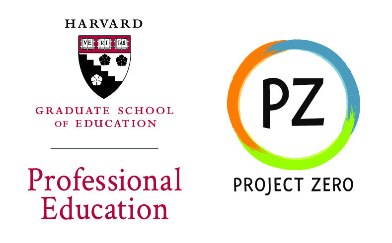 Harvard School Of Education >> Other Approved Pd International Baccalaureate