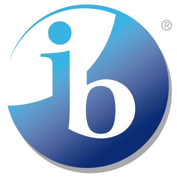 Copyright International Baccalaureate