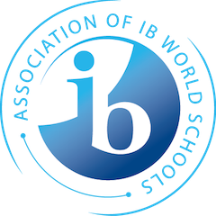 IB Associations logo