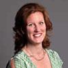 Picture of Margot Hoerrner